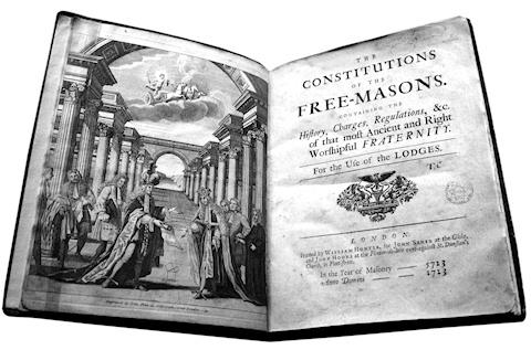 201501141637_konstitucec