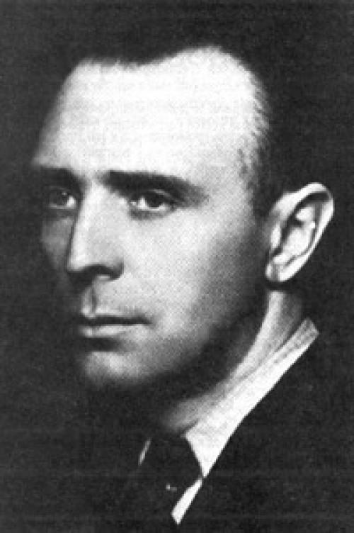 UNIVERSALISMUS – Pierre de Lasenic