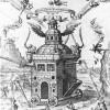 Rozenkruciáni &#8211; Confessio Fraternitatis </br> Vyznání rosikruciánského bratrstva